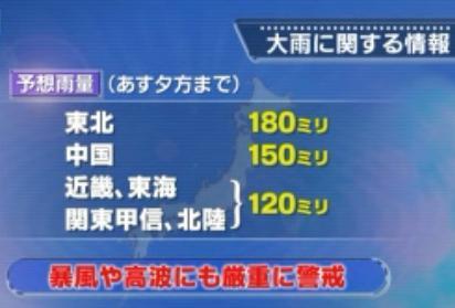 台風2号 0529-1