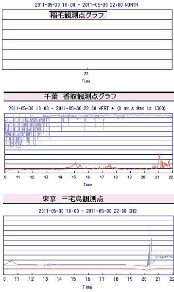 行徳0530-3