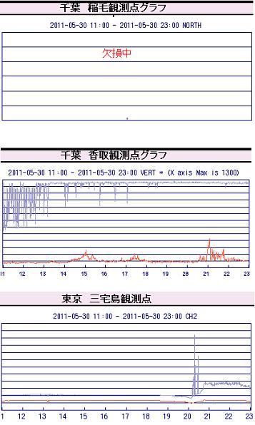 行徳0531-1