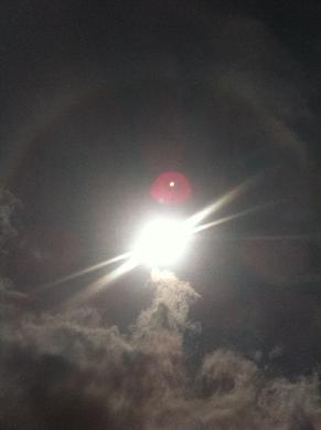 太陽 0531-3