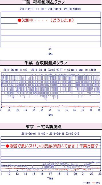 行徳さん 0602