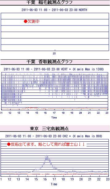 行徳さん 0604-1