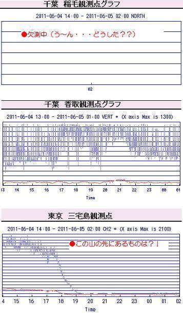 行徳 0605-1