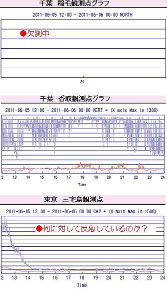 行徳 0606-1