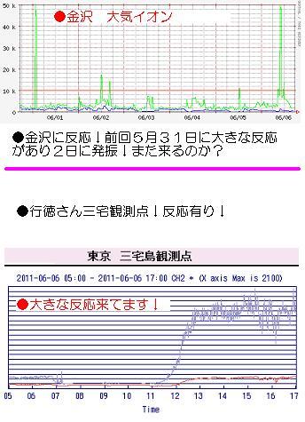 大気イオン・行徳さん0606-3