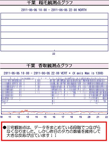 行徳さん 0607-1
