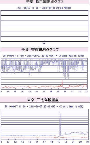 行徳 0608-1