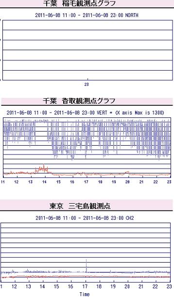 行徳 0609-1