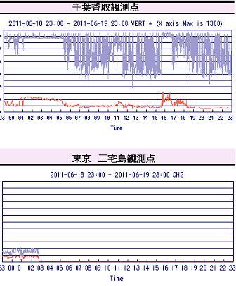 行徳さん 0620-2