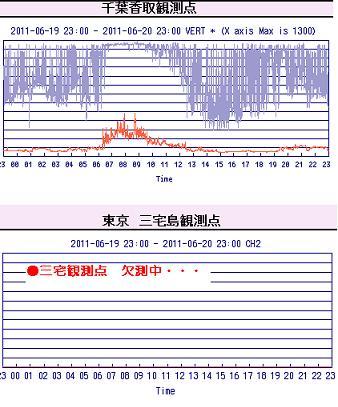 行徳さん 0621-1