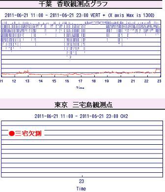 行徳 0622-1