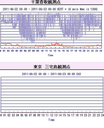 行徳 0623-1