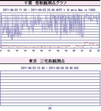 行徳 0624-1