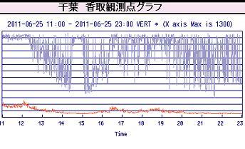 行徳 0626-1