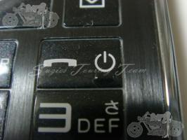 F09A_20090812_2003_006