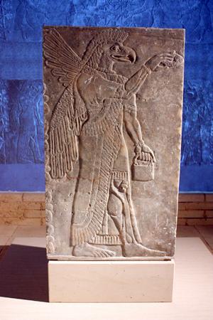 assyriarelief.jpg