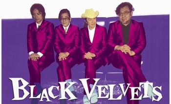black_velvets_blog.jpg