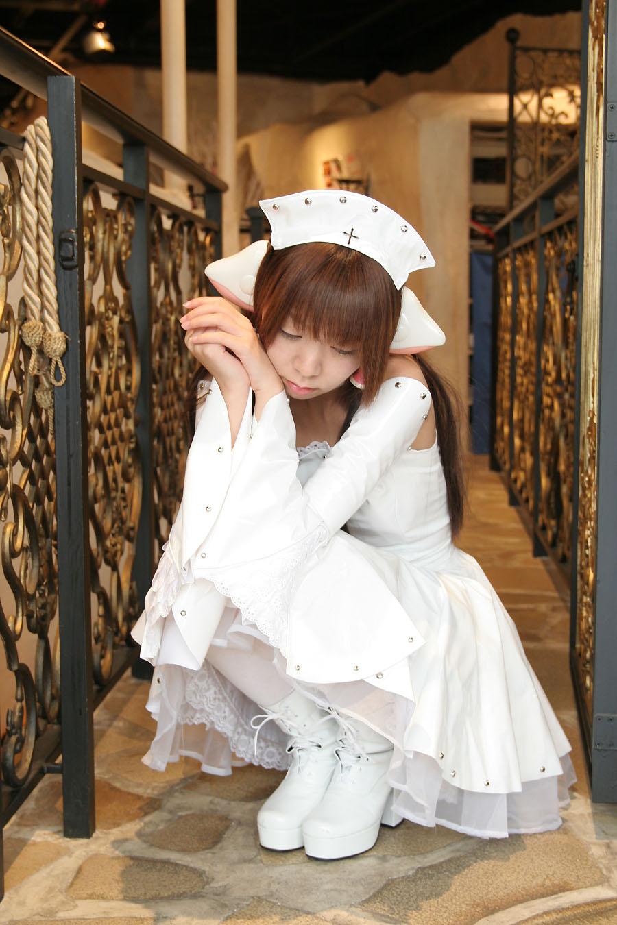 miyu_palu01.jpg