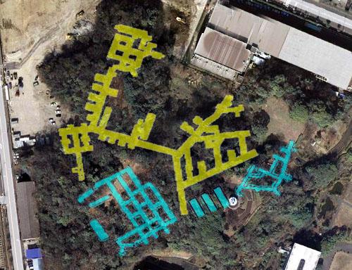 map_kaiyama.jpg
