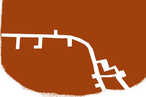 map_kaiyama2f.jpg