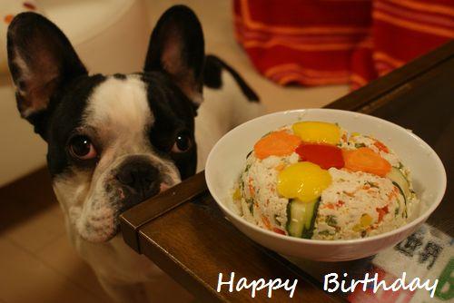 誕生日ケーキ.2jpg