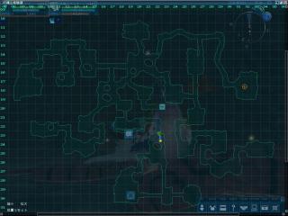 朽縄MAP