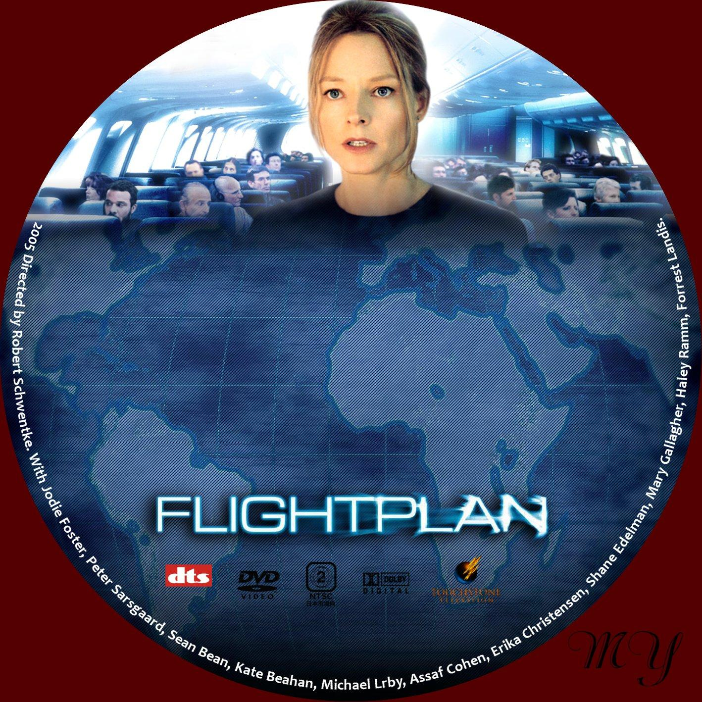 flight plan answer The speed cannot be adjusted in flight plan the fact you can modify the speed in flight plan is a bug with no effect on speed.