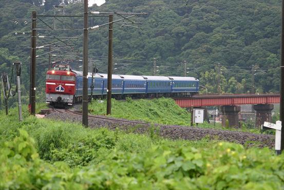 fuji2_20090809122031.jpg