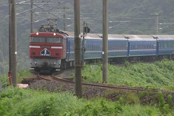 fuji3_20090802104851.jpg
