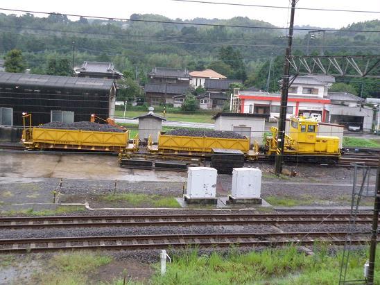 fuji4_20090809122031.jpg