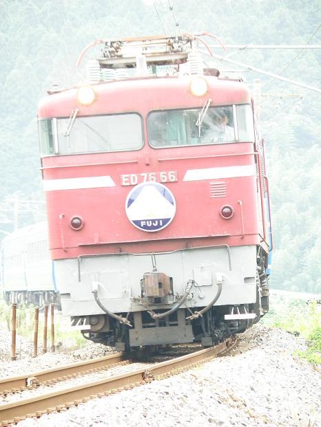 fuji4_20090830201435.jpg