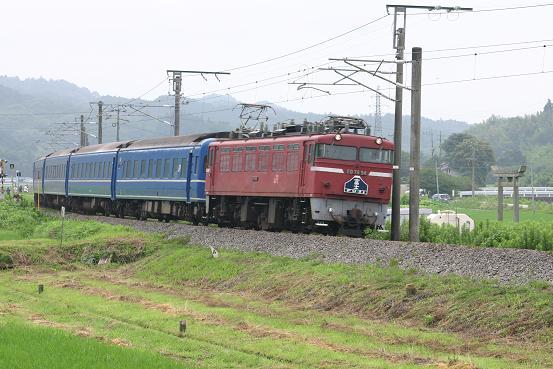 fuji5_20090802104851.jpg