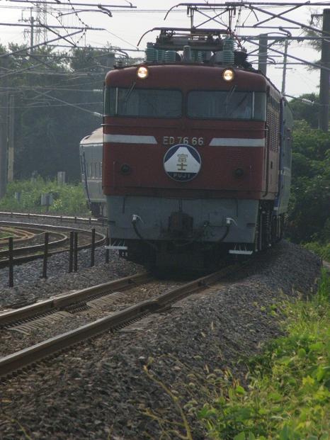 fuji6_20090830201503.jpg