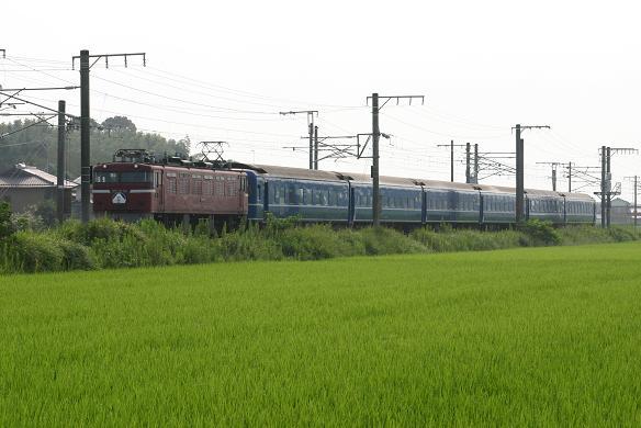 fuji7_20090830201503.jpg
