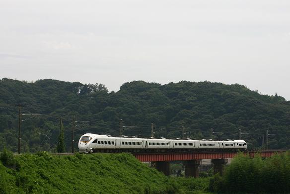 kitsuki1.jpg