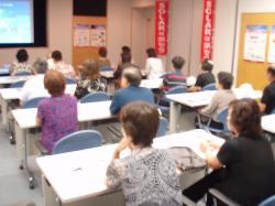 セミナー熊本