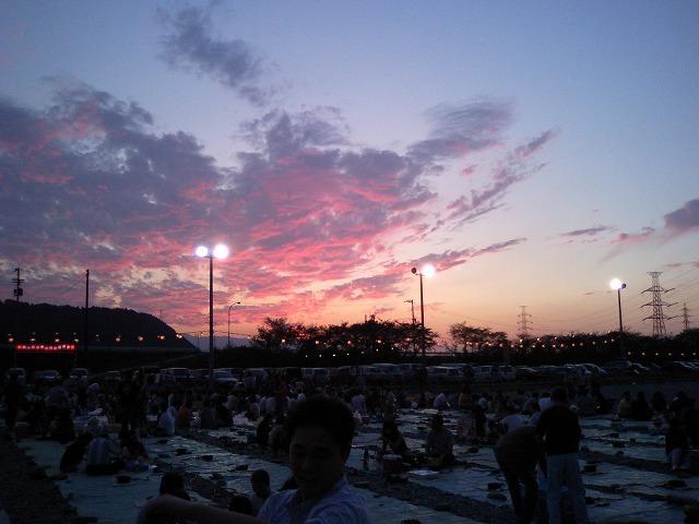 いもたき(200609)