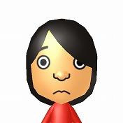 s-濱田岳Wii