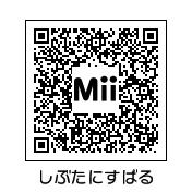 kanjyani4.jpg