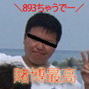 20100811221041967.png