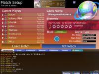 screenshot310.jpg