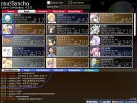 screenshot311_20110409024524.jpg