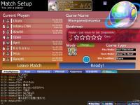 screenshot312.jpg
