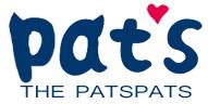 THE PATS PATS