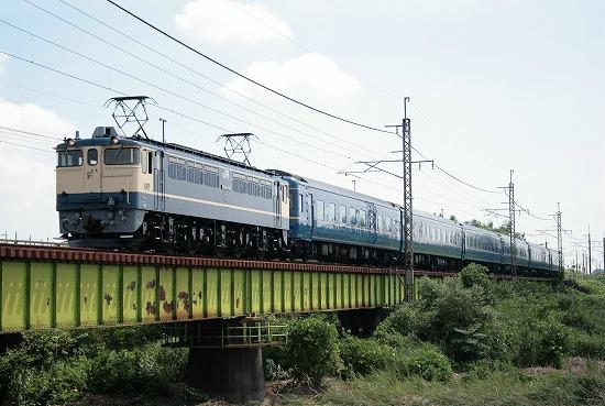 s-IMG_0091.jpg