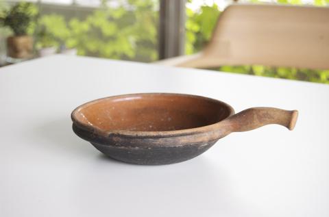 パッション土鍋