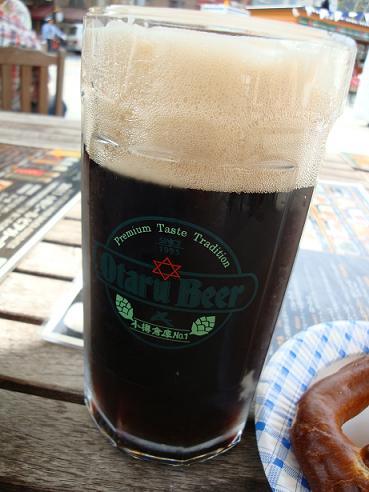 シュヴァルツビール