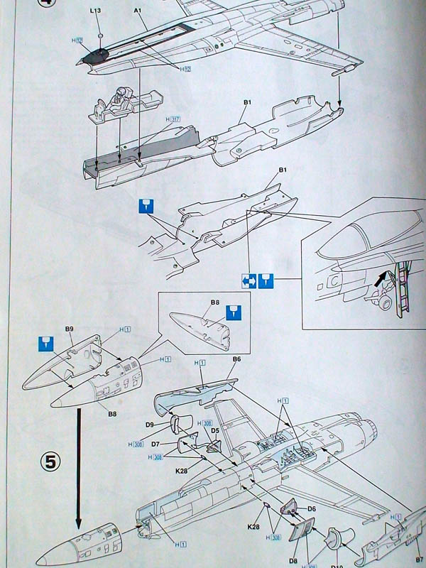 F18029
