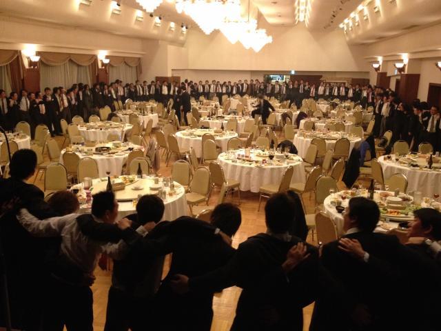 懇親会_convert_20120417115157