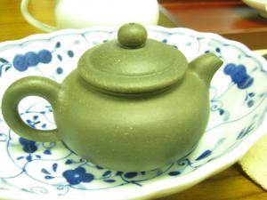 明遊茶会1+006_convert_20110524122359